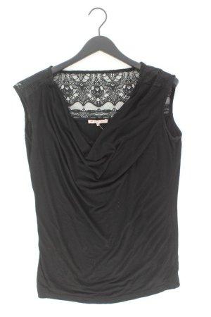 Anna Field T-shirt nero
