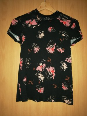 Anna Field T-shirt imprimé multicolore