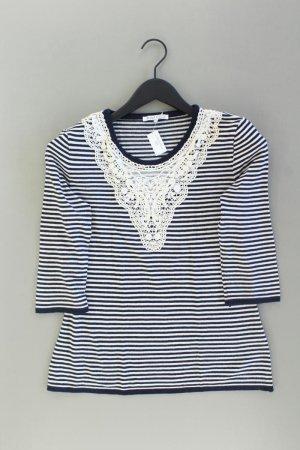 Anna Field T-shirt blu-blu neon-blu scuro-azzurro Cotone