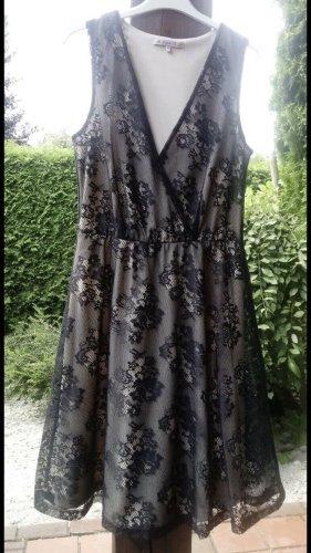 Anna Field  nero-grigio chiaro