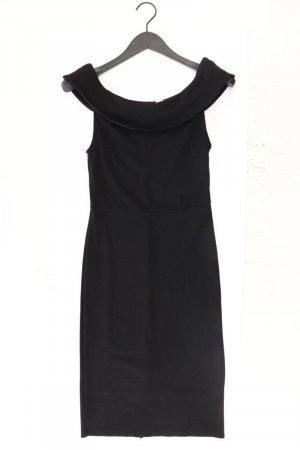 Anna Field Robe stretch noir