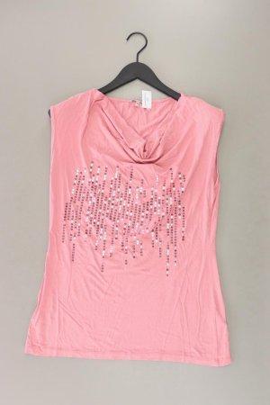 Anna Field Top rosa claro-rosa-rosa-rosa neón Viscosa
