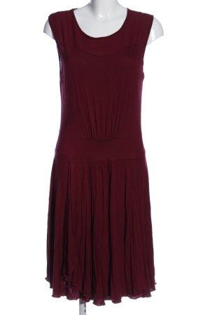 Anna Field Sukienka na ramiączkach czerwony W stylu casual