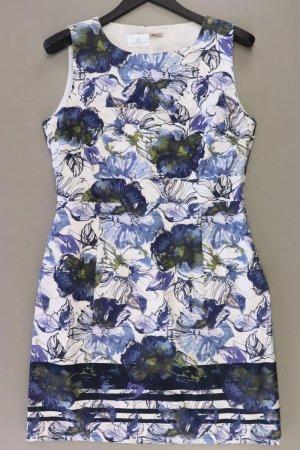 Anna Field Vestido tipo overol azul-azul neón-azul oscuro-azul celeste Algodón