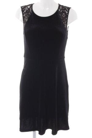 Anna Field Overgooier zwart elegant