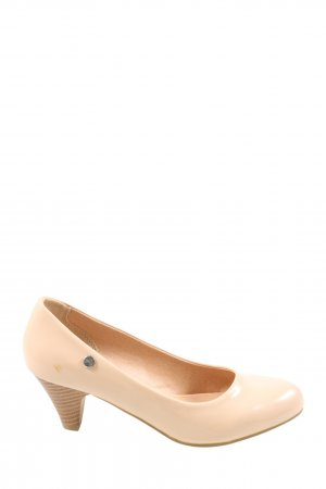 Anna Field Loafers cream casual look