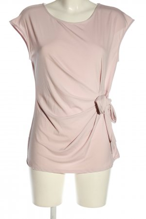 Anna Field Tunic pink casual look
