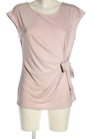 Anna Field Tunika pink Casual-Look