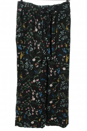Anna Glover × H&M Baggy Pants