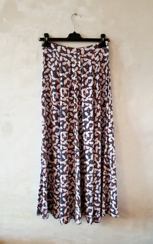 Anna Glover X H&M Maxi Skirt 34