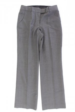 Suit Trouser multicolored polyester