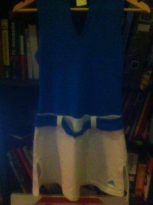 Anna Kournikova Dress Kleid Tenniskleid