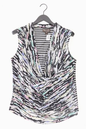 Anna Scott Top multicolore