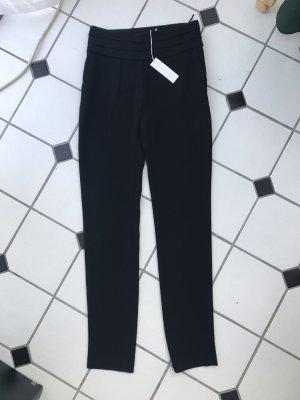 Anne Fontaine Pantalon noir
