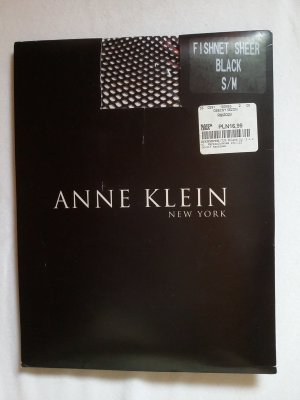 Anne Klein Bottom black