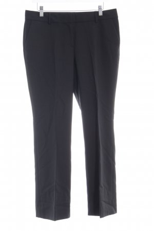 Anne Klein Jersey Pants black business style