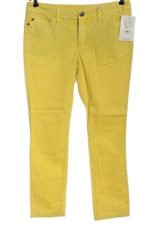 Anne L. Slim Jeans