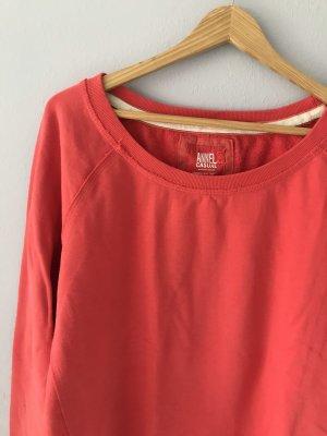 """Anne L."" Sweatshirt"