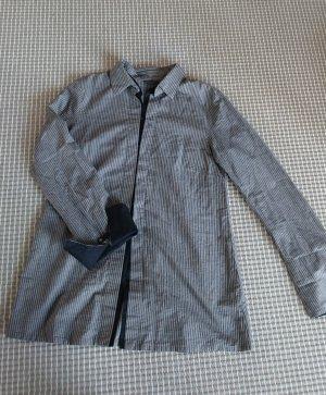 Annette Görtz Bluse Hemd Shirt S/38 Modell 91010
