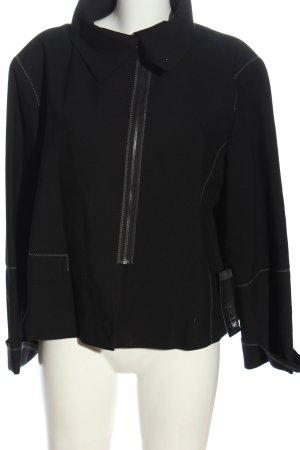 Annette Görtz Short Blazer black casual look