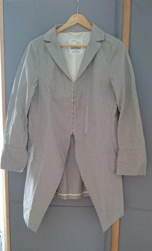 Annette Görtz Short Coat multicolored cotton