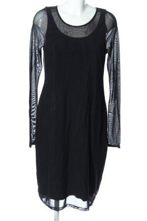 Annette Görtz Stretch Dress black elegant