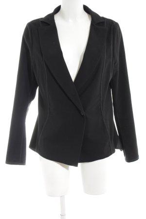 Annette Görtz Between-Seasons Jacket black casual look