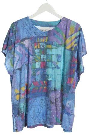 Anni Folli T-Shirt