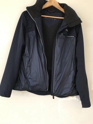 Kjus Outdoor Jacket multicolored