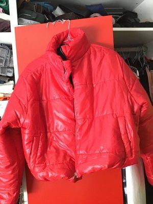 AX Paris Blouson rouge