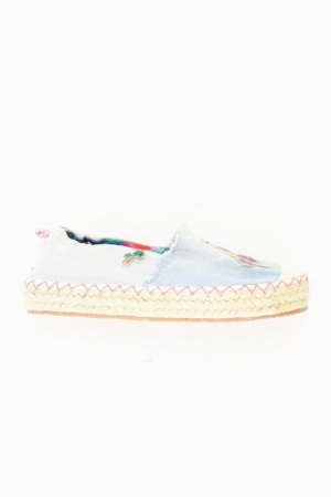 Another A Ballerines multicolore