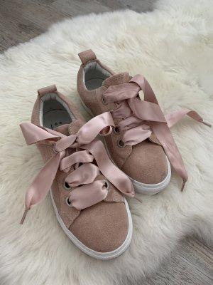 Another A Sneaker - Neu