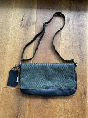 Another Bag Tasche darkgreen