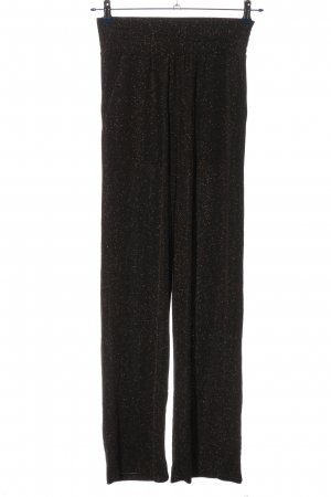 Another Label Baggy Pants