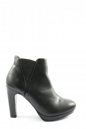 another pair of shoes Chelsea Boots