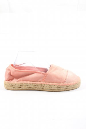 another pair of shoes Espadrilles-Sandalen