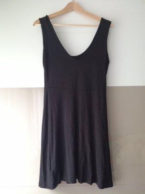 anschmiegsames Kleid