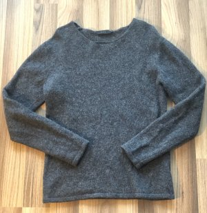 COS Wool Sweater multicolored