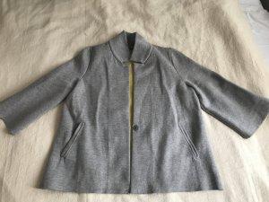 Anthropologie (Moth) Jacket