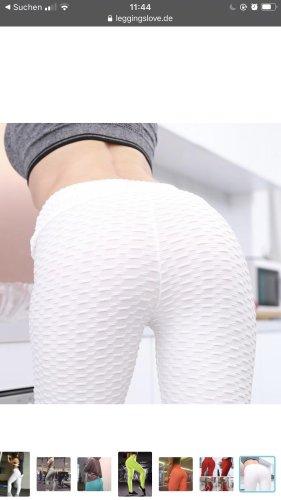 Anti Cellulite Leggins