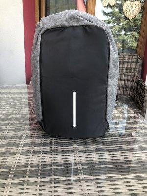 Anti-Diebstahl Rucksack