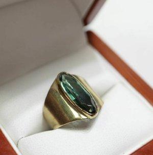 Antik 333 Gold Ring goldring 8k