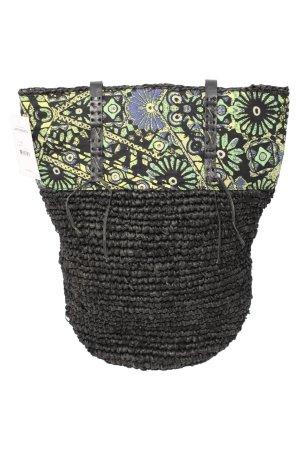 Antik Batik Shoulder Bag multicolored