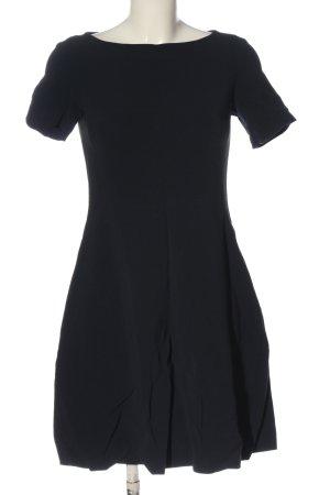 Antonelli Firenze Shortsleeve Dress black casual look