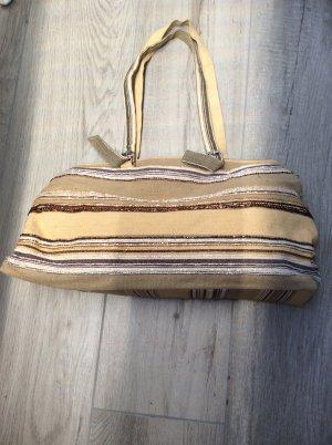 Antonello Serio Shoulder Bag multicolored