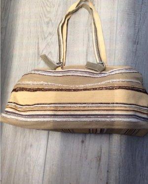 Antonello Serio Carry Bag multicolored