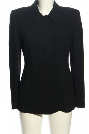 Antonio Fusco Long-Blazer