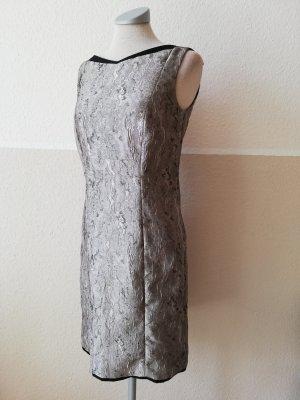 Antonio Melani Sheath Dress multicolored