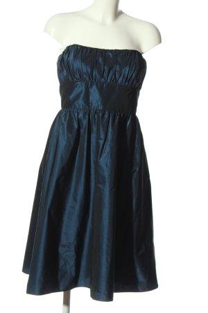 Antonio Melani Off-The-Shoulder Dress lilac casual look