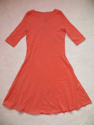 Anukoo Fairtrade Kleid small